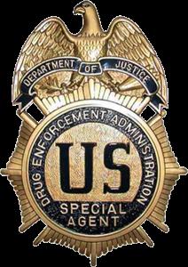 DEA_badge_C