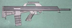 799px-Bushmaster_M17S_right