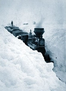 Train_stuck_in_snow