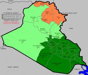 Iraq_Dec05_Elect