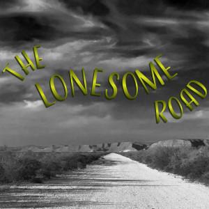 lonesomeroad